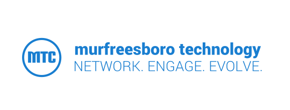 Murfreesboro Technology Council