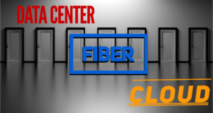 datacenter.fiber.cloud